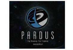 Reklamowe podkładki pod mysz z logo