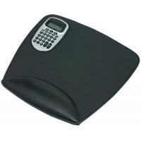 Promocyjna podkładka pod mysz kalkulator